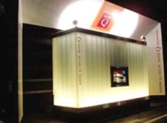 ホテルQ1