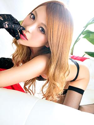 みれい1渋谷S