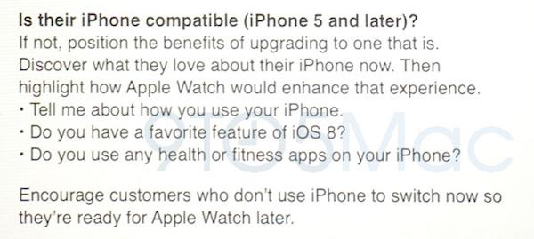 applewatchsales-3.jpg