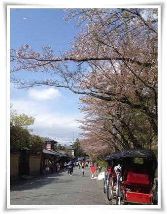 kyoto2d.jpg