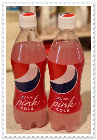 pinkcola.jpg