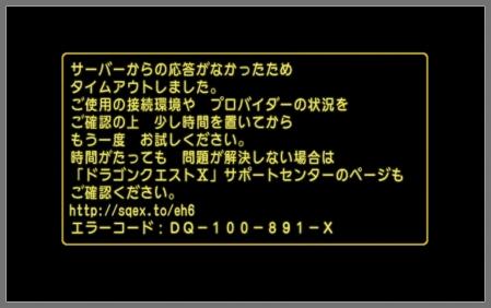 capture-2015-05-18-23-56-09 (2)