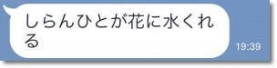 IMG_3770.jpg