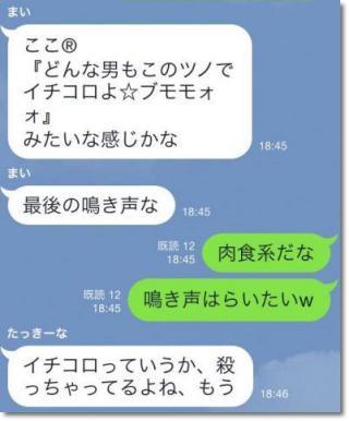 IMG_4063.jpg