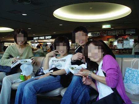 2007香港 025