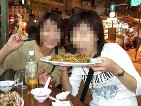2007_10142007年 香港旅行0031