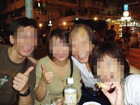 2007香港 055