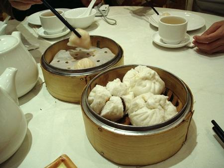 2007香港 083