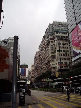 2007香港 078