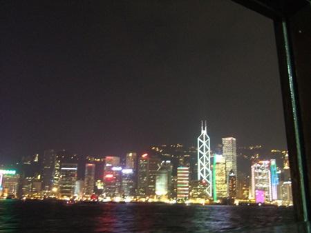 2007_10142007年 香港旅行0117
