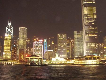 2007香港 183