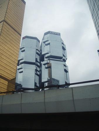 2007香港 114