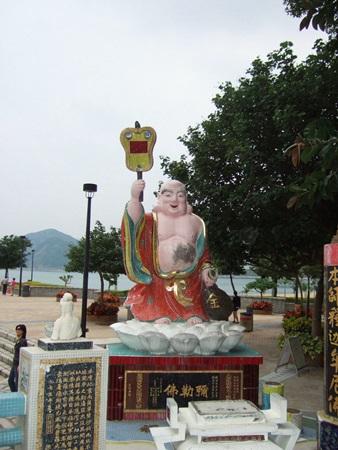 2007_10142007年 香港旅行0080
