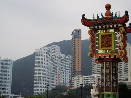 2007香港 160