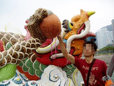 2007香港 157