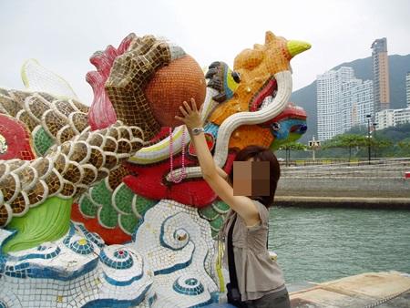 2007香港 158