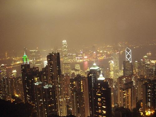 2007香港 169