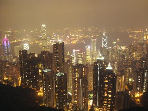 2007香港 173