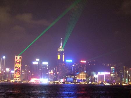2007_10142007年 香港旅行0156