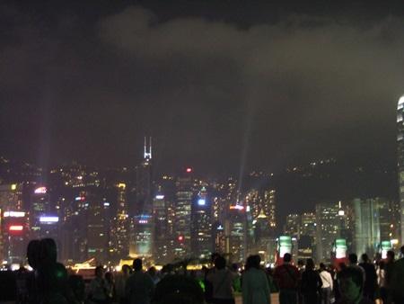 2007_10142007年 香港旅行0167