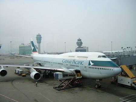 2007_10142007年 香港旅行0203