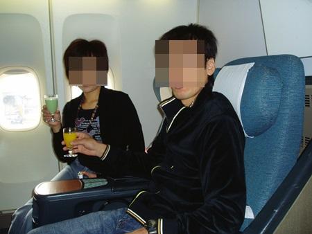 2007香港2 155