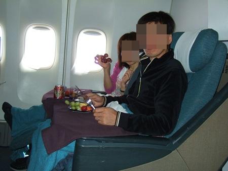 2007_10142007年 香港旅行0237
