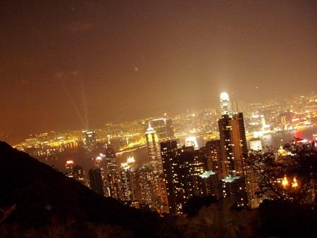 香港1 149