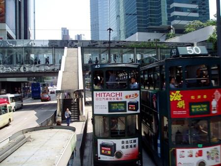 香港1 184
