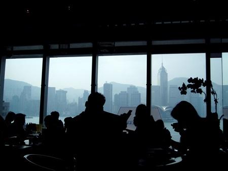 香港1 166