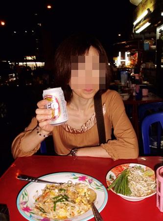タイ1 (24)