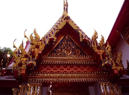タイ1 (60)