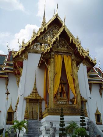 タイ1 (73)