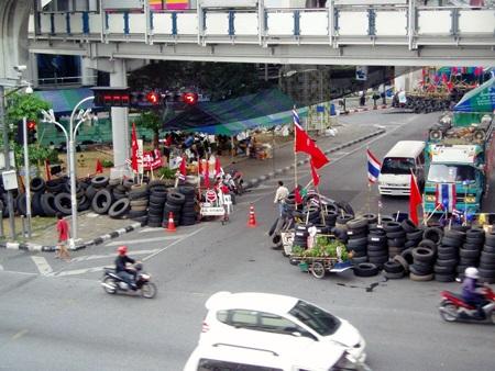 タイ1 (179)