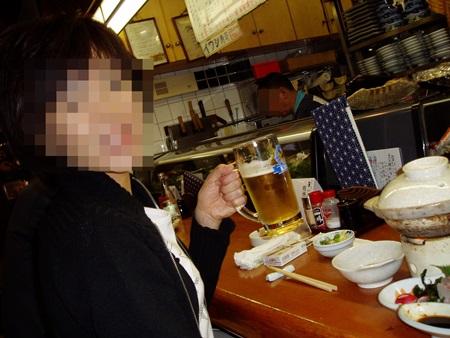 四国の旅 050
