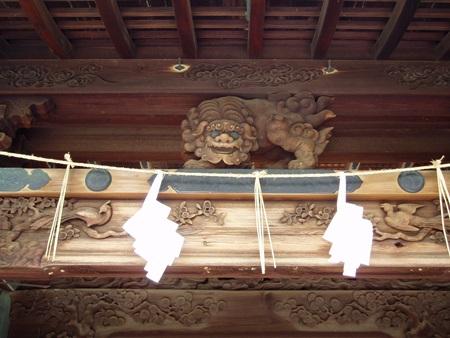 四国の旅 089
