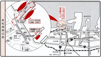 takamatsu_mapL.jpg