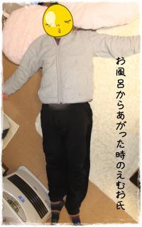 nabana18_mini.jpg