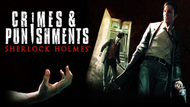 sherlock-holmes-crimes-and-punishments-new-feature_R.jpg