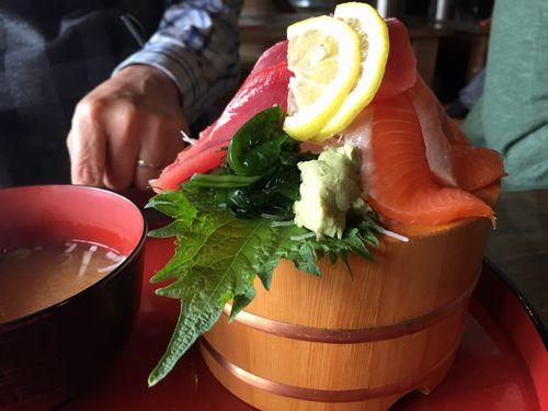 山梨甲州市塩山観光団体ツアーおすすめ美味しいほうとう和食郷土料理店