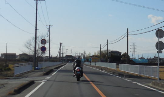 20150111-001.jpg
