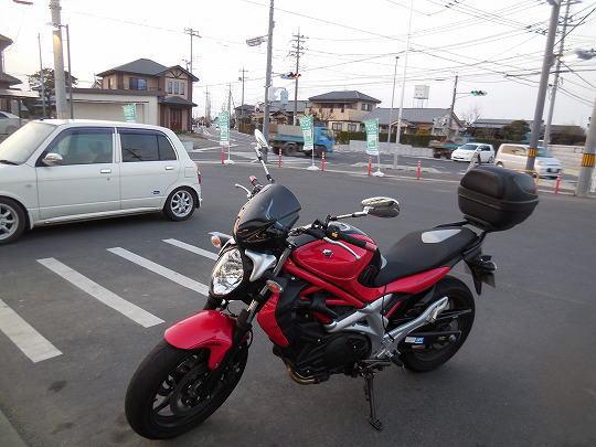 20150314-013.jpg
