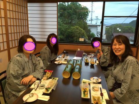 20150530-042.jpg