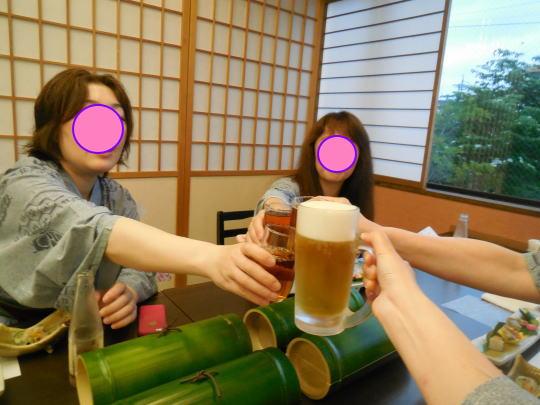 20150530-043.jpg