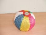 Paperballoon.jpg