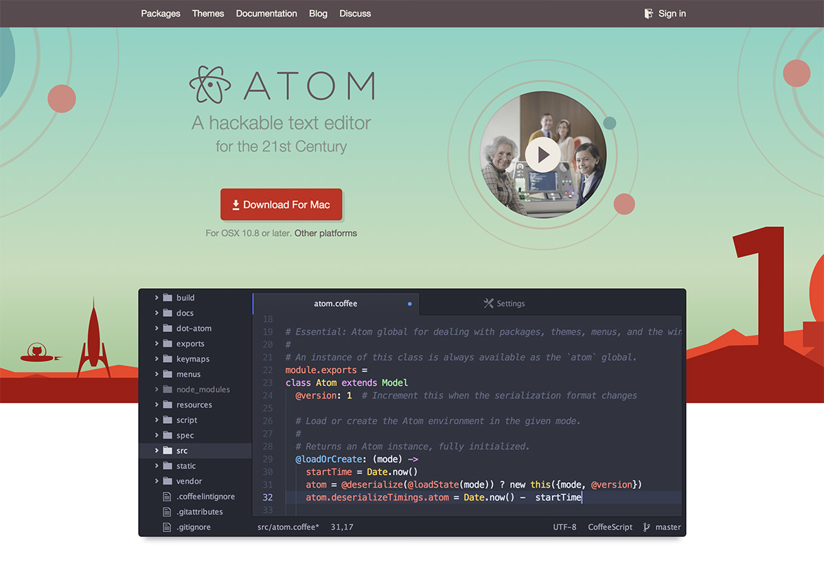 atom_blog1.jpg