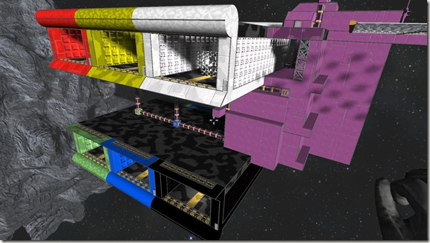 SpaceEngineers07
