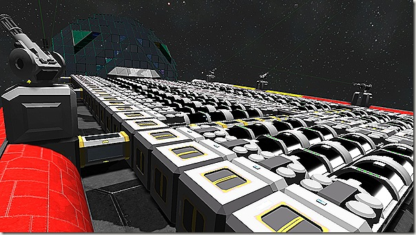 SpaceEngineers14