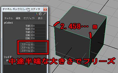AriReFreezeScale03.jpg
