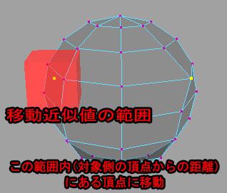 AriSymmetryChecker05.jpg